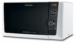 Electrolux EMS 2140 0W