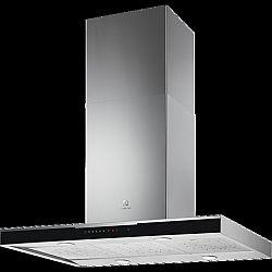 Electrolux KFIB19X