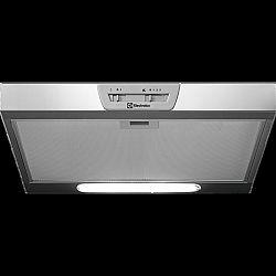Electrolux LFU215X
