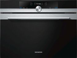 Siemens CF634AGS1