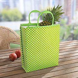 Magnet 3Pagen Chladiaca taška