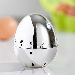 Magnet 3Pagen Kuchynský časovač