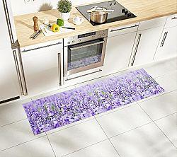 Magnet 3Pagen Kuchynský koberec