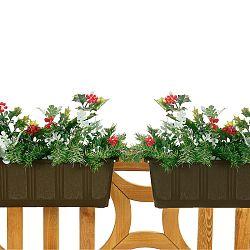 Magnet 3Pagen Kvetinová výplň do kvetináčov