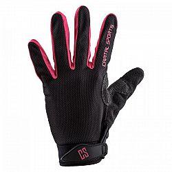 Capital Sports Nice Touch PL, športové rukavice, tréningové rukavice, L, syntetická koža