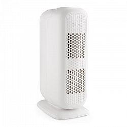 Klarstein Davos, 5-v-1 čistička vzduchu, ionizátor, 101 m³/h, biely