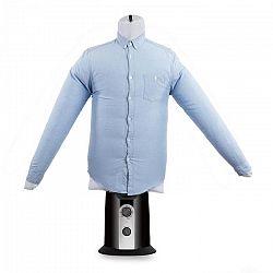 OneConcept ShirtButler, automatický sušič na košele, 850 W, 2 v 1, do 65 °C