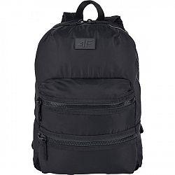 4F BACKPACK  NS - Mestský batoh