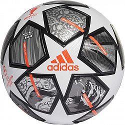 adidas FINALE 20Y LEAGUE  5 - Futbalová lopta