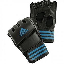 adidas GRAPPLING TRAINING GLOVE - MMA rukavice