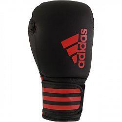 adidas HYBRID 50 - Pánske boxerské rukavice