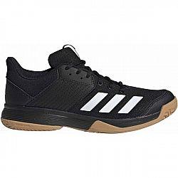 adidas LIGRA 6 - Pánska volejbalová obuv