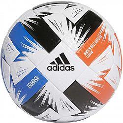 adidas TSUBASA LEAGUE  5 - Futbalová lopta