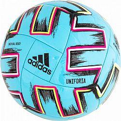 adidas UNIFORIA PRO BEACH  5 - Lopta na plážový volejbal