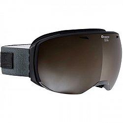 Alpina Sports BIG HORN MM - Unisex lyžiarske okuliare
