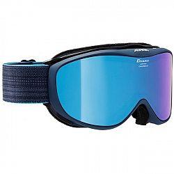 Alpina Sports CHALLENGE 2.0 MM - Unisex  lyžiarske okuliare