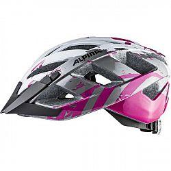 Alpina Sports PANOMA 2.0  (52 - 57) - Cyklistická prilba