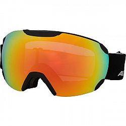 Alpina Sports PHEOS QVMM - Unisex  lyžiarske okuliare