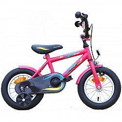 Amulet MINI - Detský bicykel