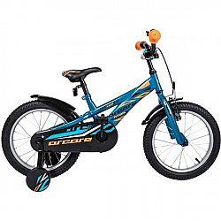 Arcore ATOMIX 16 - Detský bicykel