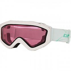Arcore CLIPER-W8B - Lyžiarske okuliare