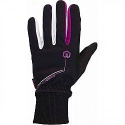 Arcore ELISE - Dámske zimné rukavice