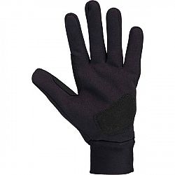 Arcore EVADE - Zimné rukavice