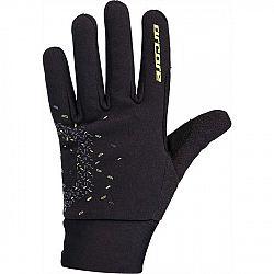Arcore EVASION - Juniorské zimné rukavice