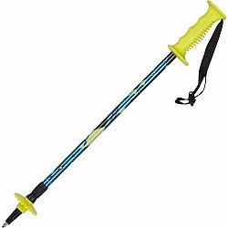Arcore KSP 1.1 - Detské  palice na alpské lyžovanie