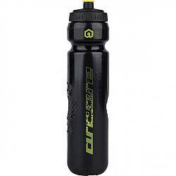 Arcore SB1000W čierna NS - Športová fľaša