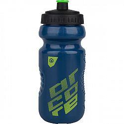 Arcore SB550W zelená NS - Športová fľaša