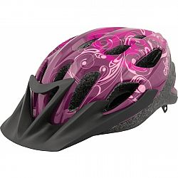 Arcore SHARP - Cyklistická prilba