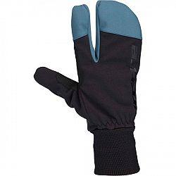 Arcore TAMPA - Zimné  trojprstové rukavice