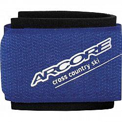 Arcore XC SKI FIX - Páska na bežky