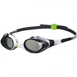 Arena SPIDER JR - Detské plavecké okuliare