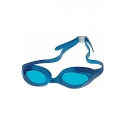 Arena SPIDER JR modrá NS - Detské plavecké okuliare