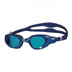 Arena THE ONE tmavo modrá NS - Plavecké okuliare