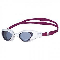 Arena THE ONE WOMAN biela NS - Dámske plavecké okuliare