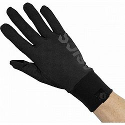 Asics BASIC GLOVE - Unisex bežecké rukavice