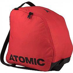Atomic BOOT BAG 2.0 - Taška na lyžiarsku obuv