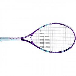 Babolat B FLY GIRL 23 - Detská tenisová raketa
