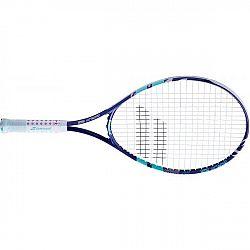 Babolat B FLY GIRL 25 - Detská tenisová raketa
