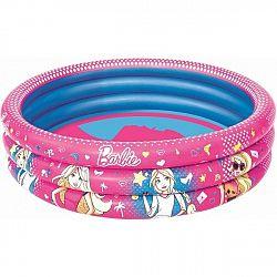 Bestway BARBIE RING POOL - Nafukovací bazén
