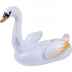 Bestway SWAN - Nafukovacia labuť