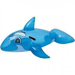Bestway TRANS WHALE RID - Plávacia hračka - delfín