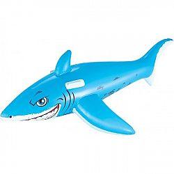 Bestway WHITE SHARK - Nafukovacia hračka