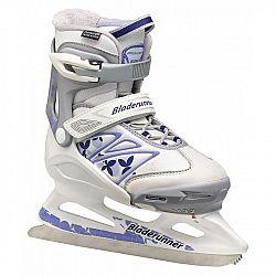 Bladerunner MICRO XT G ICE - Detské ľadové korčule