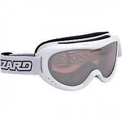 Blizzard 907 MDAZO JR - Detské lyžiarske okuliare