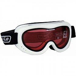 Blizzard DAO junior/ladies - Lyžiarske okuliare