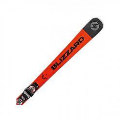 Blizzard FIREBIRD TI + TPC 10 DEMO  160 - Zjazdové lyže